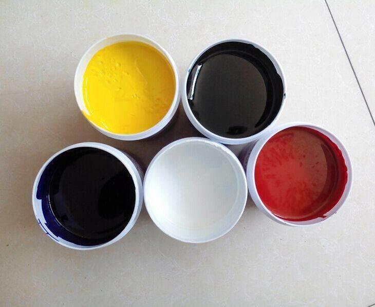 亳州回收碘化钾找哪家公司回收食品级乳糖