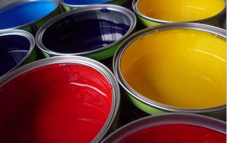 澄迈县回收油墨厂原料找哪家公司回收钴