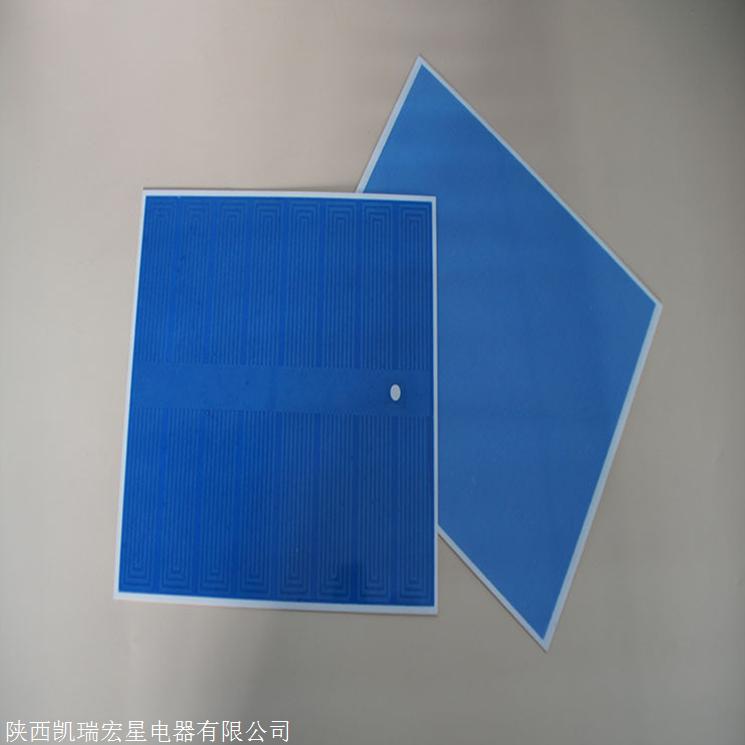 陶瓷臭氧发生片使用寿命-西安陶瓷臭氧片厂家