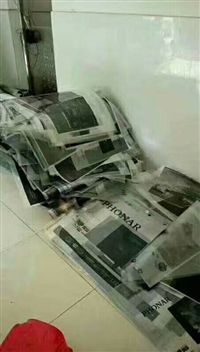 廣州市菲林專業回收報價公司