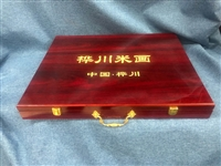 平陽木盒包裝廠 龍港木盒包裝廠 蒼南龍港木盒包裝廠