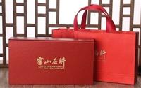 木盒廠家  浙江木盒包裝廠     平陽木盒包裝廠 平陽木盒包裝廠家