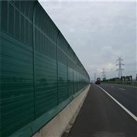 迈伦厂家高架桥 声屏障 降噪音 隔音板 居民小区隔音墙规格齐全