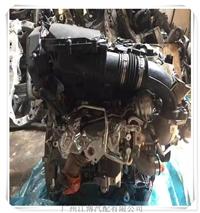 奔驰272 273 276原装发动机总成 二手拆车发动机