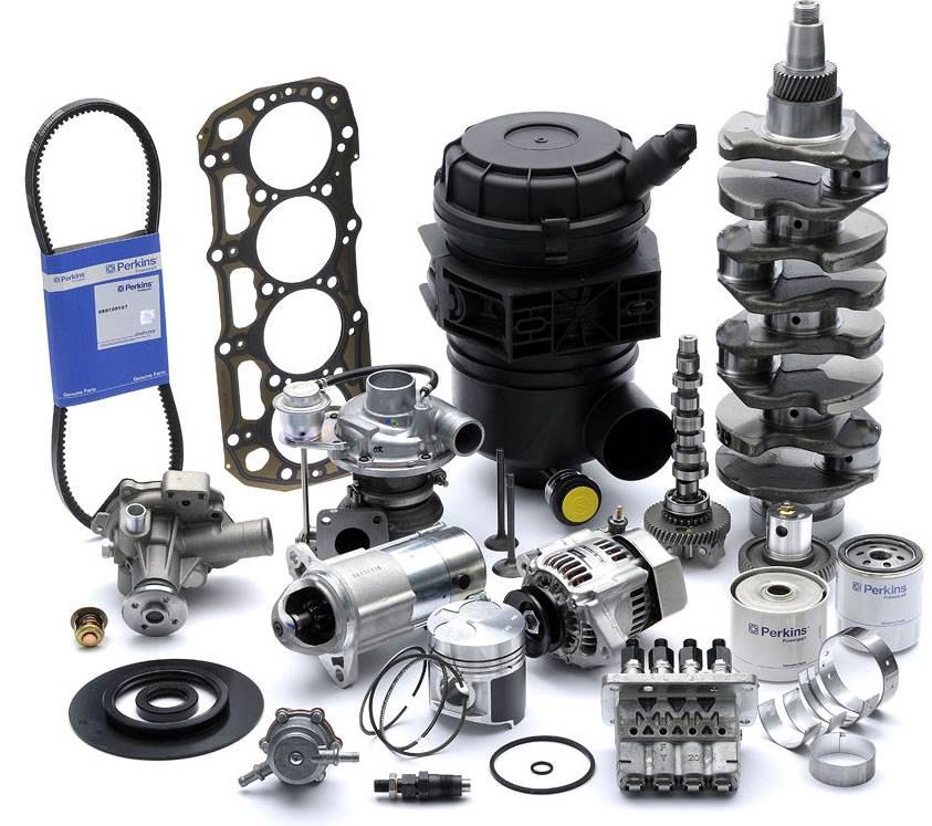 帕金斯修理包U5LT0357价格1104D-44全车垫片