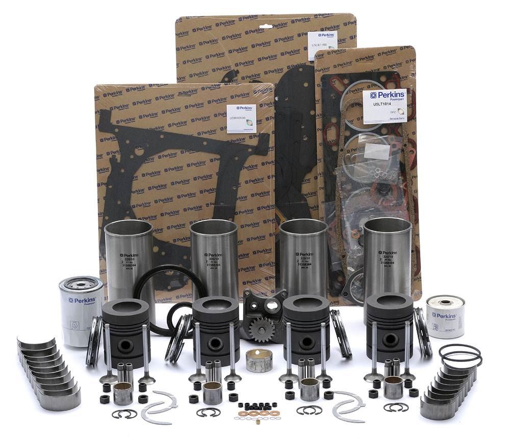帕金斯传感器价格2506C-E15TAG1传感器供应