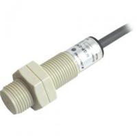 MGG-430-N30日本sensatec磁传感器MGP-CW501