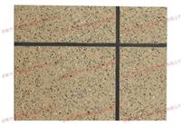 漯河市多彩岩片漆 花岗岩片漆价格合理来样定制