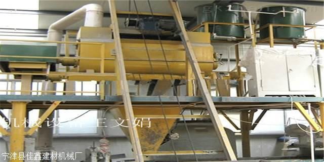 生产优质TC复合保温板设备 大量现货外墙保温板设备厂家   TC复合保温板设备是绿能科技研发的一种生产新型复合防火保温板的设备。该设备采用用特种无机不燃矿物纤维、水泥、粉煤灰作为原料,经过发泡搅拌等工艺生产出防火等级可达A1级的新型复合A级保温板。   生产工艺   1、上料、混合:通过上料系统将定量的水泥、发泡剂、稳泡增强剂加入搅拌机,干混30秒钟;   2、搅拌:将定量的温水加入搅拌机,湿搅拌2分钟;将定量的发泡剂加入搅拌机搅拌8-15秒钟   3、注模、发泡:随即将浆料注入模具内发泡,发泡过程