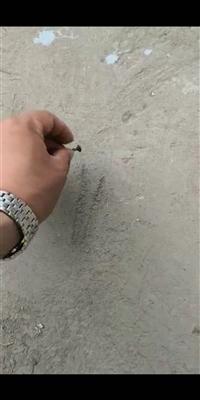 麗江古城地面起沙處理劑銷售