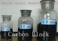供应湖南产出口级标准优等品N220 N330 N326 N550 N660 N774碳黑