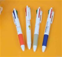 圆珠笔打印机 圆珠笔印花机 笔类印图机
