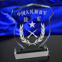 陆军退伍纪念品 战友联谊会礼品 广州聚会退伍纪念品定制定做