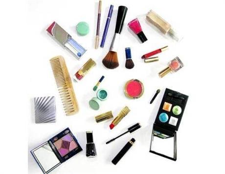 进口化妆品备案代理 上海牙膏进口清关