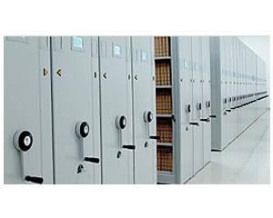 全国大型江西密集架厂家 行业龙头企业 保质保量