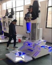 酷之乐VR-vr体验馆设备,vr游戏设备厂家,vr设备加盟,vr加盟店