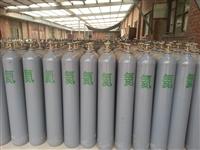廣東三氟化氮優質服務
