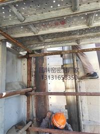 使用石灰回轉窯密封的關鍵有哪些