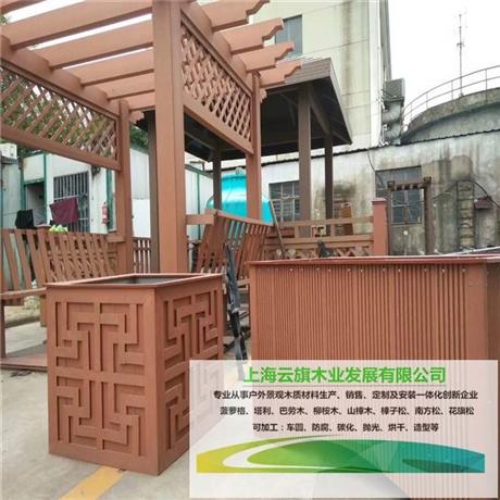 木塑地板  木塑地板厂家