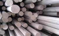 南通回收利用铁板-加工再利用