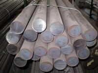 舟山回收二手钢材-今日报价