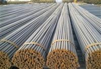 象山废铁管回收-多少钱一吨