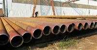 栖霞工字钢回收-加工再利用