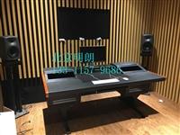 明朗鸿阳,专业设计定做音频工作桌