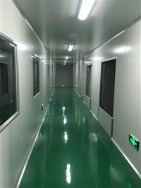 組培室凈化,組培凈化,組培車間凈化,組培預算,組培設備清單