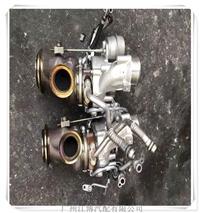 奔驰 涡轮增压器 机械增压器 差速器 二手原装配件 原厂拆车件