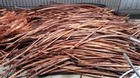保定廢銅廢鐵回收最近行情