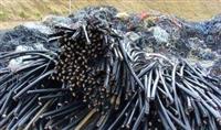 無錫最近電線銅鋁回收價格最近行情