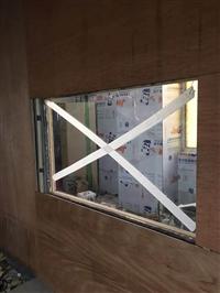青海手术室气密门装修达到国家标准