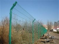 供应:石河子草原护栏网供应批发