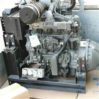 30马力柴油机双缸柴油机水冷小型双缸柴油机船用柴油发动机内燃机