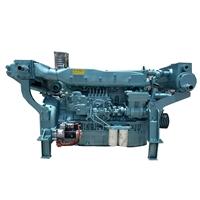 喷水机30马力柴油机