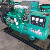 100KW柴油发电机组批发 100KW自启动发电机组