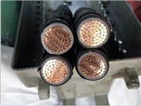 銅陵電線回收多少錢一盤
