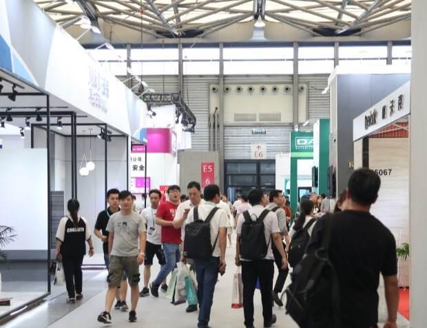 别墅展-2020第二十二届上海国际别墅展览会