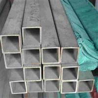 云南玉溪鍍鋅方管供應/黑方管規格大全