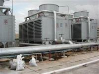南山区白石洲中央空调回收