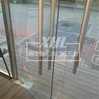 南寧玻璃門安裝維修
