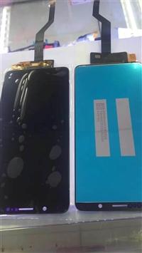 深圳收购手机排线