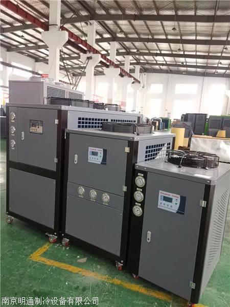 南京冷水机维修服务 南京油冷机维修价格 南京冷冻机维修