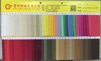 福建廠家直銷12安全棉帆布胚布箱包面料