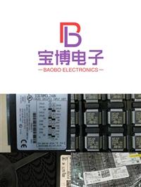 电脑配件回收中心  专业收购电脑配件