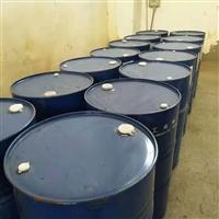 天津市回收庫存積壓化工原料