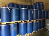 天津市回收工程剩下化工原料