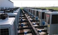 南山区南油中央空调回收