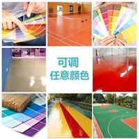 重慶環氧地坪漆,專業施工團隊,重慶恒彩環氧地坪漆公司